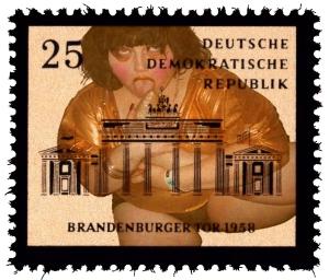 Berlin Schulz