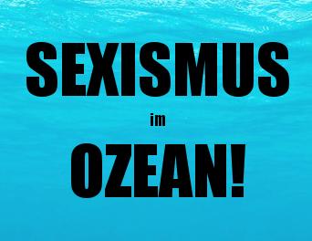 sexismocean