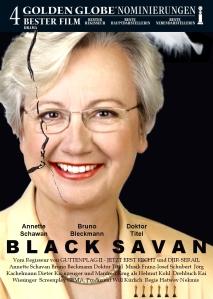 black-savan