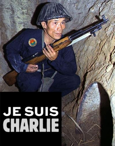 398px-Vietcong1968
