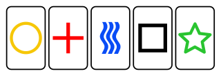 zenercard