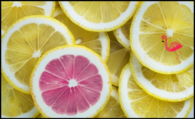 lemon-3303842_960_720